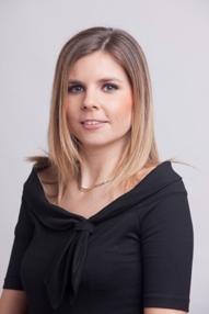 Dr. Bátki Judit Hanna - az Ön ügyvédje